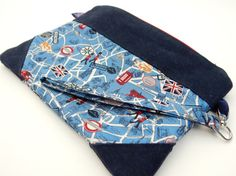 Check out this item in my Etsy shop https://www.etsy.com/listing/400167093/british-patriotic-print-clutch