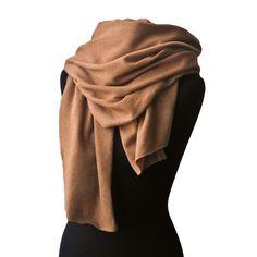 KLEUR ZWART!!!!!!!! Grote sjaal omslag prima brei / / Allie door KristaElsta op Etsy https://www.etsy.com/nl/listing/276498930/grote-sjaal-omslag-prima-brei-allie