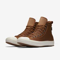 07f05d0339a79 37 Best Kicks images   Mens boot, Man fashion, Mens shoes uk
