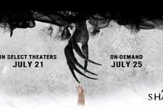 Awakening, Movie Posters, Film Poster, Billboard, Film Posters