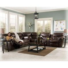 1000 Images About Wedge Sectional Couches On Pinterest