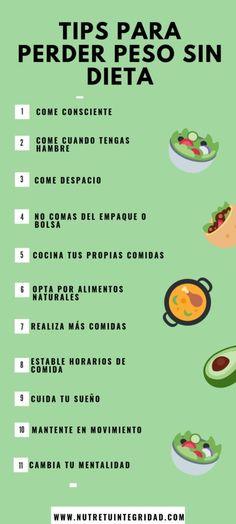 diete dimagranti in 15 giorni senza rimbalzo