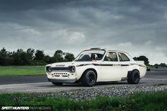 2014-Ford-Escort-MKI-Paul-Reene-PMcG-3.jpg (1920×1280)
