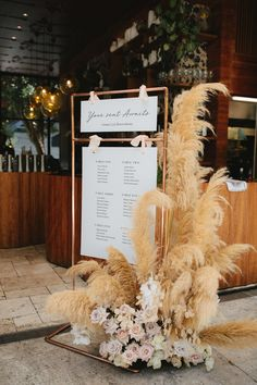 Floral Styling Auckland Wedding Florist New Zealand Floral Styling Auckland Wedding Florist New Zealand. Wedding Trends, Wedding Designs, Boho Wedding, Floral Wedding, Wedding Flowers, Dream Wedding, Wedding Day, Wedding Beauty, Garden Wedding