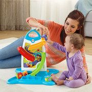 Take a look at the Fisher-Price event on #zulily today!