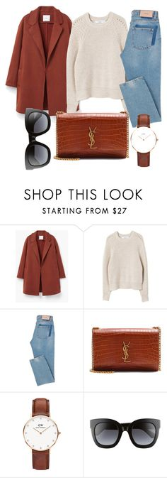 """Comfy 