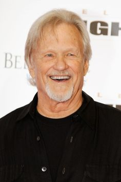 kris kristofferson | ... photo kris kristofferson musician actor kris kristofferson arrives at