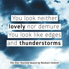 Image result for demure quotes