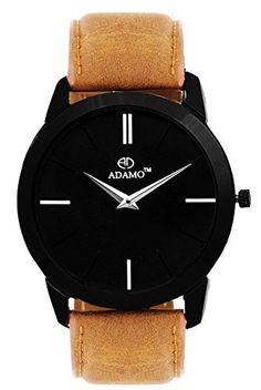 ADAMO Analogue Black Dial Men's Watch-AD64BS02, http://www.amazon.in/dp/B01CH2CR18/ref=cm_sw_r_pi_i_awdl_FlKixb8ARJJ7W