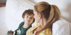 Tecavüz kültürü vardır: Çocuklarımızı korumak için onlara neleri öğretmeliyiz?
