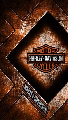 New Motorcycle Design Poster Harley Davidson Ideas Harley Davidson Logo, Harley Davidson Kunst, Harley Davidson Pictures, Harley Davidson Wallpaper, Harley Davison, Motorcycle Logo, Motorcycle Design, Motorcycle Garage, New Motorcycles