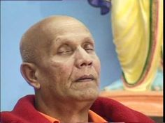 Spiritual teacher SRI CHINMOY was a true source of divine light and peace that he offered through his many meditations at peace concerts, private. Divine Light, Spiritual Teachers, Dalai Lama, Meditation, Spirituality, Peace, Concert, Youtube, Spiritual