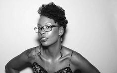 Jenna Wortham: What I Read (This is great read & Very helpful to get in the mind of a writer)