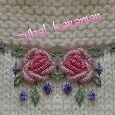 Pembe güllerim....#örgü #elisi #nakopirlanta#islemeler #pembiş #güller#nakoileörüyorum #elemeği #tığişi #örgüyelek #hırkalar #kidsblankets #blanket #kinitting #benimorgulerim #crochet #bayblanket #crochet #baby #siparişalınır