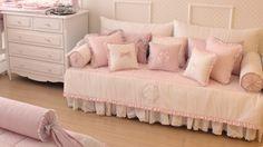 As vantagens da cama auxiliar