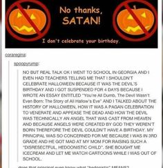 Ugh I hate all these pretentious old people. I was trick or treating with my friends this year and this one grandma had full sized candy bars but she gave us the smallest grossest jawbreaker from the bottom of the bowl because 'weren't we a little old to be trick or treating?' And I said no lady were not but I'll let you know if I see any small children around for you!!!!!