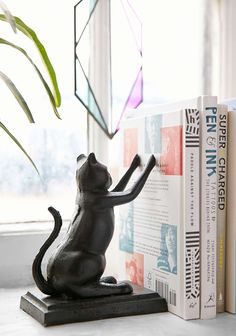 70 Purr-fect Gifts For the Cat Ladies in Your Life: Know any proud cat ladies or are you one yourself?Tap the link to check out great cat products we have for your little feline friend! Crazy Cat Lady, Crazy Cats, I Love Cats, Cat Lover Gifts, Cat Gifts, Cat Decor, Cat Accessories, Cat People, 3d Prints