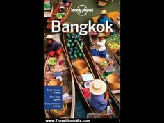 I am thinking of going to Thailand early November. What is the ideal guide book to buy before I go to Thailand? - http://thailand-mega.com/i-am-thinking-of-going-to-thailand-early-november-what-is-the-ideal-guide-book-to-buy-before-i-go-to-thailand/