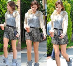 Out in Hollywood. : EmmaWatsonsLegs Emma Watson Photo MALAYALAM ACTRESS AAHANA KUMRA PHOTO GALLERY  | 3.BP.BLOGSPOT.COM  #EDUCRATSWEB 2020-07-28 3.bp.blogspot.com https://3.bp.blogspot.com/-H86LUVhkR-Q/Ww1XRSNDPYI/AAAAAAAAN-M/Pu3Ur-Fdk6UZ3WUtsqDJ4fQPhCqmk11dwCLcBGAs/s400/actress-aahana-kumra-photos-11.jpg