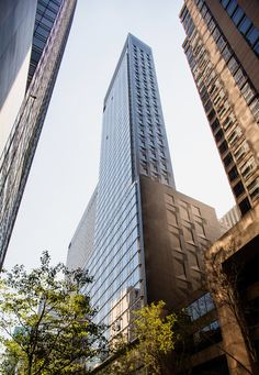 A Condo Near MoMA for $23 Million - The New York Times