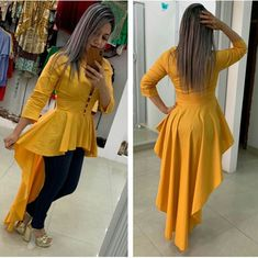 Yupu Stylish Dresses, Stylish Outfits, Dope Outfits, Fashion Pants, Hijab Fashion, Fashion Dresses, Kurta Designs Women, Blouse Designs, Indian Designer Outfits