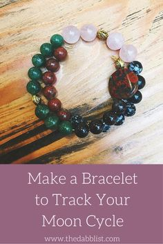make-a-bracelet-to-track-your-moon-cycle/