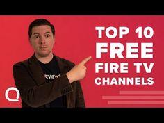 Amazon Fire Stick, Amazon Fire Tv, Tv Hacks, Netflix Hacks, How To Jailbreak Firestick, Cable Tv Alternatives, Free Tv Channels, Library App, Best Free Apps