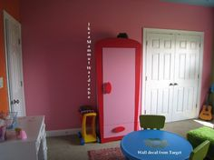 Nice Epic Ikea Kids Bedroom Furniture 13 For Your Home Decoration Ideas  With Ikea Kids Bedroom