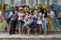 Festival Polifonia 2014