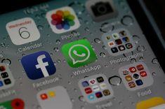 Único aparelho que deixará definitivamente de ter suporte ao app de mensagens é o iPhone 3GS, que roda iOS 6. Novos encerramentos foram marcados para entre fim de 2017 e 2020.