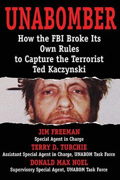 What is the FBI's Strategy and structure?