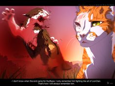 Who+You+Want+To+Be...+by+Mizu-no-Akira.deviantart.com+on+@DeviantArt
