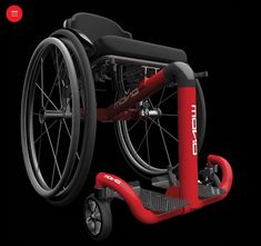 Electric Scooters For Kids Children Manual Wheelchair, Powered Wheelchair, Electric Scooter For Kids, Kids Scooter, Lightweight Wheelchair, Wheelchair Accessories, Nursing Supplies, Medical Design, 3rd Wheel