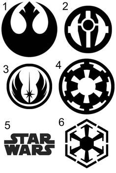 ... Imperial Symbol Galactic empire - star wars fan shirt - imperial crest