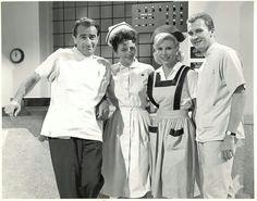The Seventh Floor Nurses Station at General Hospital Purple Dresser, Luke And Laura, Nurses Station, Hospital Photos, Run Today, Soap Stars, Vintage Tv, General Hospital, Classic Hollywood