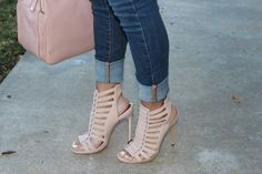 Can't wait to receive these steve madden shoes! Baskets, Hot Shoes, Beautiful Shoes, Me Too Shoes, Shoe Boots, High Heels, Pumps, My Style, Womens Fashion