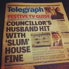 Do YOU think the Tory controlled city council in our city are REALLY committed to providing affordale housing?  #Peterborough #LiberalDemocrats #LibDems #Cambridgeshire #Politics #DarrenFower #CllrFower #Community #PeterboroughCC #OutAndAbout #Activism #C