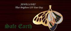 Women Jewellery Wholesale Manufacturers, Jewellery suppliers in India, fashion Jewellery Manufacturers in India, International fashion Jewellery exporter, artificial jewellery Manufacturers delhi, Indian costume jewellery suppliers,   imitation jewellery exporters delhi http://www.safeearth.in