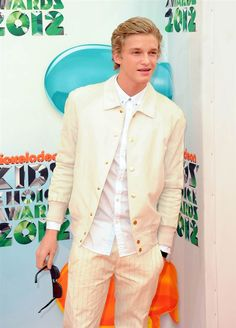 Cody Simpson it's hard to believe that your 15...