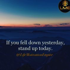 Follow for more! #goodmorning #goodmorningpost #success #succeed #successful #successquotes #positivity #life #lifequotes #lifelessons #quotes #happy #happiness #happyquotes #happinessquotes #goals #wise #wisequotes #dreams #keytosuccess  #motivation #motivationalquotes #nevergiveup #determination #inspire #inspiration #inspirationalquotes #follow http://quotags.net/ipost/1493479267555569916/?code=BS553smD3D8
