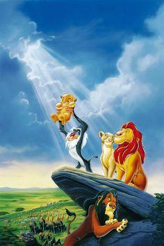 Les 10 Meilleures Images De Fond Ecran Iphone Disney Le