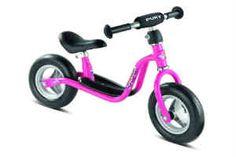 julegaven til børn på 2 år er den fede puky løbecykel   Shopsites.dk