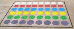 Decoracion patio colegio (4) Classroom Decor, Kids Rugs, Home Decor, Ibiza, Ideas, Games, Water Play, Outdoor Games, Outdoor Kids Parties