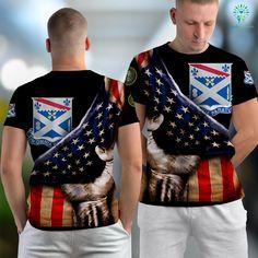 Us Army Unit Patches 18Th Infantry Regiment Ssi Unisex T-shirt All Over Print #ArkansasArmyNationalGuard #ArmyBaseInTennessee #ArmyCorpsOfEngineersTulsa #ArmyGreenBoots #ArmyVisionRequirements #SalvationArmyPanamaCityFl #SalvationArmySpartanburg #SalvationArmySpartanburgSc #UsArmyAddressForResume #UsArmyCadence #UsArmyEmployerAddress #UsArmyFieldArtillery #UsArmyFieldJacket #UsArmyMulticam...