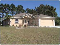 Brigon Homes, LLC - Home Builder in Port Charlotte, North Port, Englewood, Florida