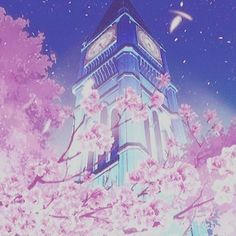 【zoldycc】さんのInstagramをピンしています。 《#anime #pale #pastel #love #sakura #cherry #cherryblossoms  #japanese #cute #kawaii #tumblr #aesthetic #pink #desu #kawaiicute》