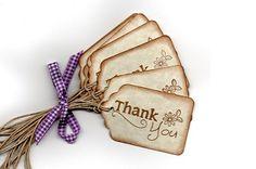 Αποτέλεσμα εικόνας για ευχαριστηρια καρτα γαμου