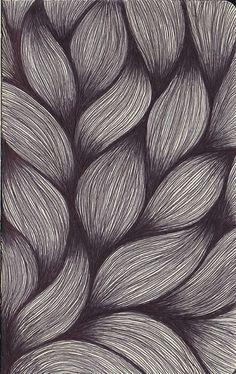 texture inspiration