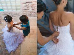 La maman s'occupe toujours bien de la Mariée !!  www.thepixelart.fr - Photographe de mariage thepxart@gmail.com Instagram : thepxart  #engaged #engagedlife #picoftheday #wedding #weddings #weddingday #weddingphotography #weddingphotographer #weddingphotographers #weddinginspiration #weddingdress #weddingphotoinspiration #photooftheday #nikon #diamond #engagement #bridetobe #bride #beautiful #amazing #weddingflowers #engagementring #happy #love