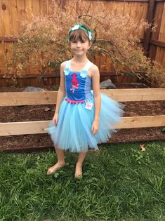 Your place to buy and sell all things handmade Halloween Tutu Dress, Girls Dresses, Flower Girl Dresses, Tulle Fabric, Troll, Poppy, All Things, Movie, Dance